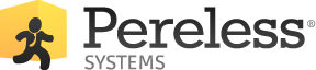 Pereless Systems